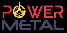 Power Métal | Entreprise N°1  Fabrication, dépannage , déblocage et installation rideau métallique à paris