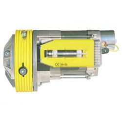 Bi-Moteur-ELSAMEC-UNIKO-2-EF-196-Nm-avec-frein