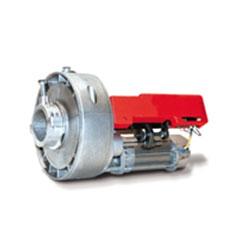 Moteur-AFCA-Easy-76-210-Nm-sans-frein
