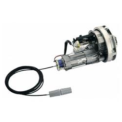 Moteur-RIB-JOLLY-24-Electrofrein-Moteur-GAPOSA-SQ-160-SE