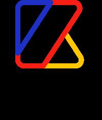 logo-konbini